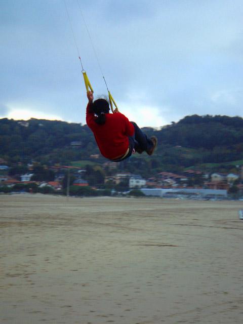 [Image: jump1.jpg]